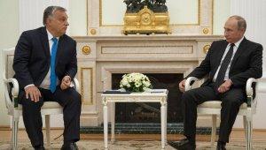 Rusya, Macaristan'da nükleer reaktör inşa edecek