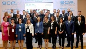 'Türkiye'nin En Etkili Tedarik Zinciri Profesyonelleri' belirleniyor