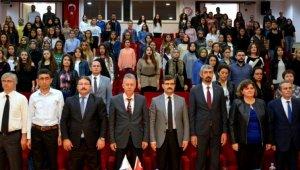 'Peynir Haritası: Akdeniz Ülkeleri ve Türkiye' Konferansı gerçekleşti