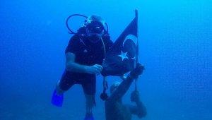 Antalya turizm gelirinin yüzde 20'sini denizden kazanıyor