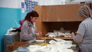 Eskişehir'den ülkeye önemli ihracat atağı