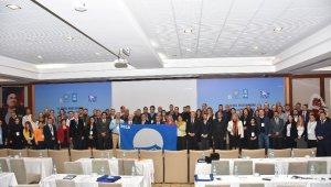 12. Mavi Bayrak Yerel Sorumlular Eğitimi