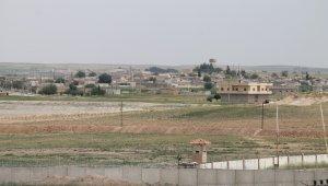 ABD askerleri sınırdaki 6 gözlem noktasını terk ediyor