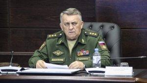 Rusya, ABD'nin INF'den çekilme ihtimaline göre planlama yapıyor