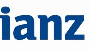 Allianz 2018 İklim ve Enerji İzleme Raporu yayımlandı