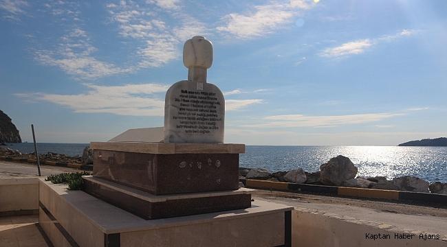 Fenerci Dede, Marmaris tarihine ışık tutuyor