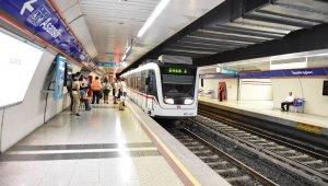 İzmir Metro ve İzmir Tramvayı'nda da grev kapıda