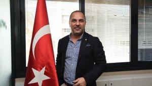 Ege'de, İzmir-Selanik feribot seferleri heyecanı