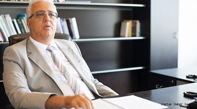 İstanbul İhracatçıları'ndan yeni yılda büyük ihracat artışı