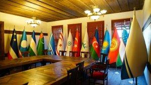 Kastamonu'da tarih yeniden canlanıyor