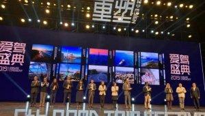 Türk turizmine 'denizaşırı' doping