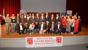 Türkiye'nin 60 yıllık rüyası gerçek oluyor