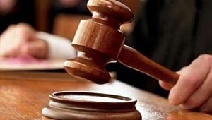 İskenderun Asliye Ticaret Mahkemesi Çok Tartışmalı Bir Karara İmza Attı