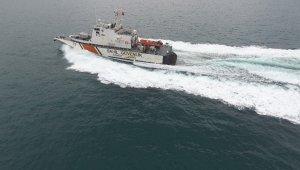Kayıp balıkçı 29 gündür bulunamadı