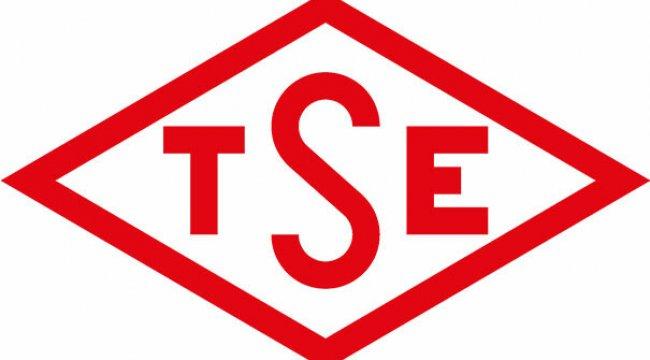 TSE başvurusu nasıl yapılır? TSE sözleşmeli bilişim personeli alımı