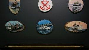 Türkiye'nin sivil denizcilik tarihi Rahmi M. Koç Müzesi'nde