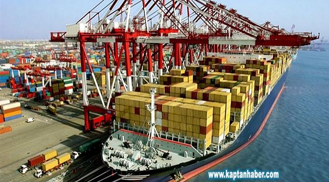 Arkas Holding, MARPORT'taki payını TIL Holding'e devrediyor