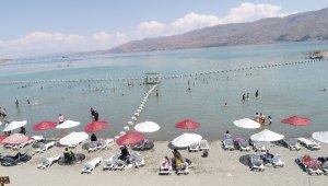 Burası Antalya değil, Elazığ