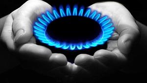 Çin, doğalgaz depolama tesisleri kuracak