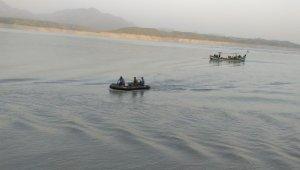 Pakistan'daki tekne kazasında bilanço yükseliyor: 30 ölü