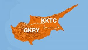 Rumlar, KKTC'nin 'hidrokarbon' önerisini reddetti
