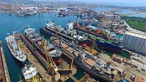 Tatvan'da inşa edilen 222 kişilik tekne 2020'de suya indirilecek