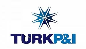 Türk P&I Sigorta ISO 9001 belgesini aldı