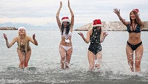 Türkiye, turizmde rekabet avantajına sahip