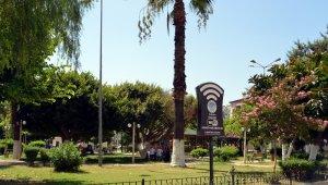 Akdeniz Belediyesi'nden vatandaşa ücretsiz internet