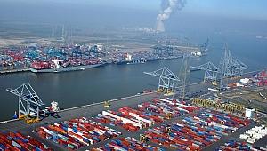 İstanbul ihracatçıları, 4 milyar dolar üzerinde ihracat yaptı