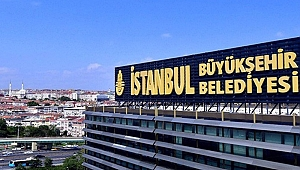 Sinem Serhan Dedetaş, İBB Şehir Hatları Genel Müdürlüğü'ne atandı