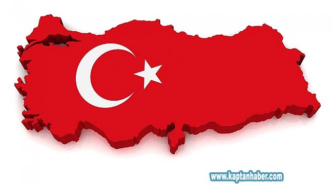 Yabancı yatırımcının Türkiye ilgisi!