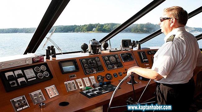 Avrupa Denizcilik Haftası 23-27 Mart 2020'de gerçekleştirilecek
