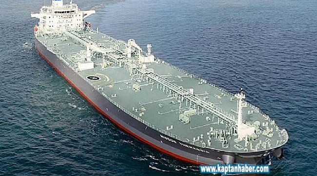 Kyklades Maritime iki yeni gemi için sipariş verdi