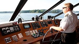 MOL, gemi görüntü tanıma sistemini tanıttı