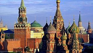 Rusya ve Çin 200 milyar dolarlık imza atacak