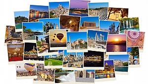 Turizm AŞ, üçüncü toplantısını gerçekleştirdi