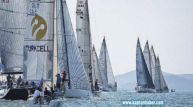 Turkcell Platinum Bosphorus Cup için geri sayım başladı