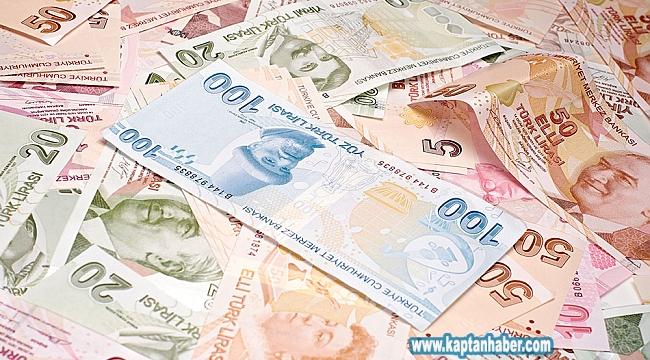 2020 yılı Merkezi Bütçe Kanunu Teklifi açıklandı