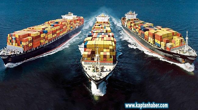 BAİB'in ihracatı 1,35 milyar doları aştı