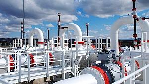 Hindistan 60 milyar dolar doğalgaz yatırımı yapacak