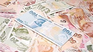 Merkez Bankası rezervleri eylülde azaldı