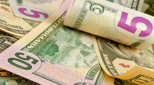 Aramco'nun net karı yılın ilk yarısında 46,9 milyar dolar oldu