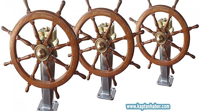 Deniz Ticareti Gözetim Hizmetleri Yönetmeliği Yayımlandı