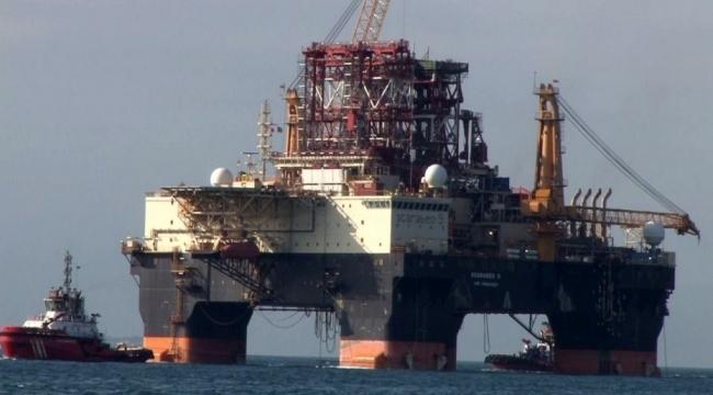 Endonezya, Çinli ve İspanyol şirketlerle petrol üretecek