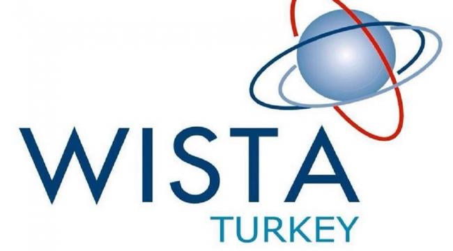 WISTA Türkiye'den 90 öğrenciye burs imkanı!