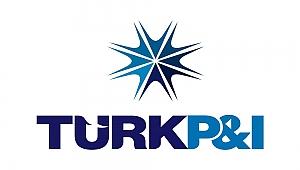 Yenilenen Türk P&I Yat Sigorta kesintisiz hizmet sunuyor