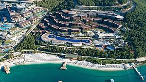 Yunanistan'ın 9 aydaki turist sayısı ve turizm geliri açıklandı