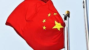 Çin, ABD Donanması'nın Hong Kong ziyaretini askıya aldı