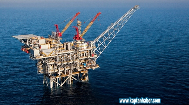 Doğu Akdeniz'de doğalgaza ulaşmak için 6 sondaj kaldı